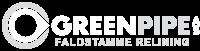 Greenpipe_Negativ